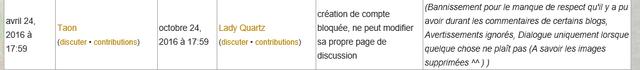 Fichier:Taon motif de blocage -abus de pouvoir.png
