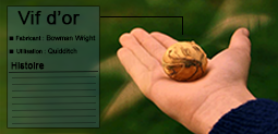 Fichier:Spotlight Harry Potter 09-2014.png