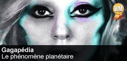Fichier:Spotlight-gagapedia-20121101-255-fr.png