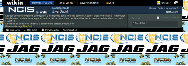 Fichier:Ncis.png