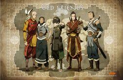 -Old-Friends-avatar-the-legend-of-korra-31596089-893-587.jpg
