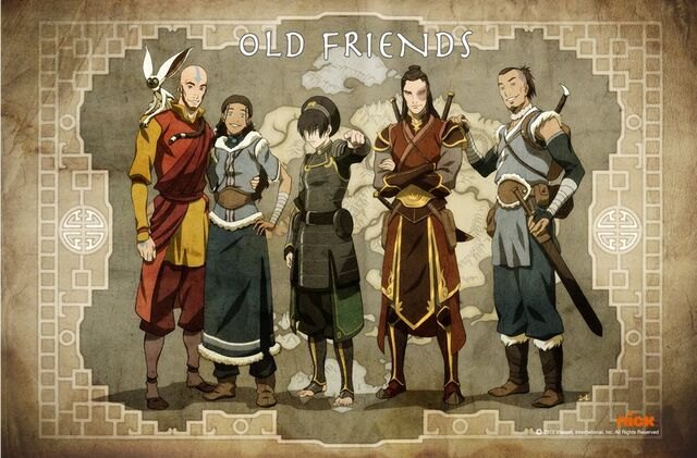 Fichier:-Old-Friends-avatar-the-legend-of-korra-31596089-893-587.jpg