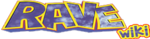 Wiki Rave-wordmark.png