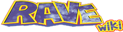 Fichier:Wiki Rave-wordmark.png