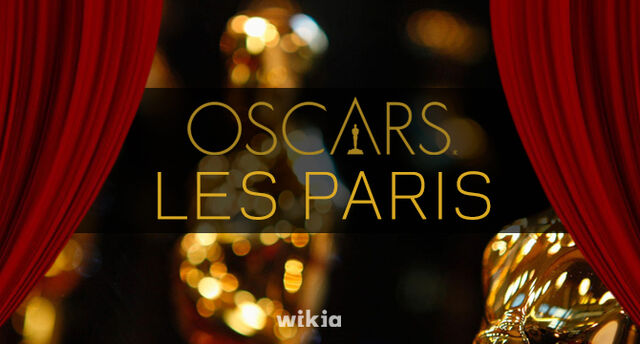 Fichier:Oscar Paris SM.jpg