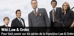 Fichier:Spotlight-lawandorder-255-fr.png