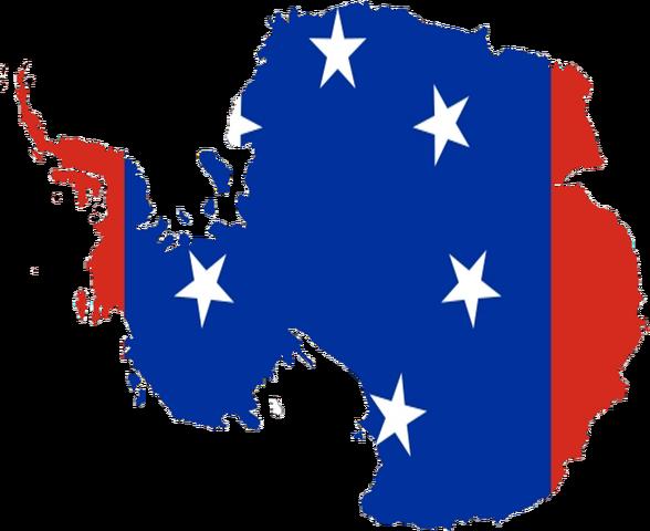 File:Flag-map of Antarctica.png