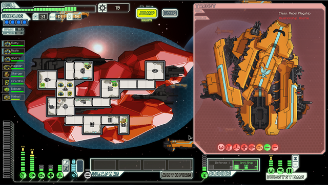 File:Cunning Carnelian Win Moment.png