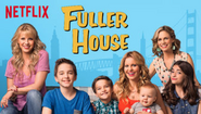 FullerHouseNetflix