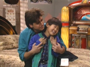 Full House S02E15 Screenshot 002