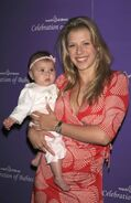 March-of-Dimes-Celebration-of-Babies-jodie-sweetin-32351803-413-640