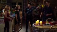 Fuller House S01E07 Screenshot 004
