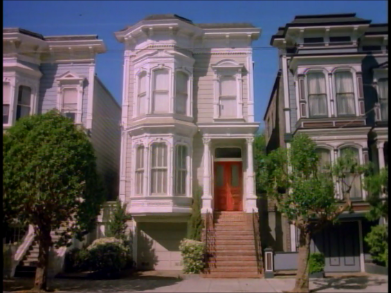 File:Full house house.png