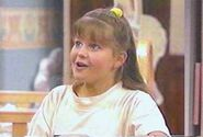 DJ-Tanner-full-house-446287 375 253