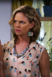 Kimmy gibbler picture 77