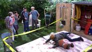 Fuller House S01E06 Screenshot 004