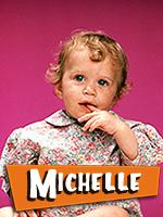 Michelle-Portal 001