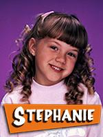 Stephanie-Portal 001