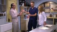 Fuller House S01E11 Screenshot 003