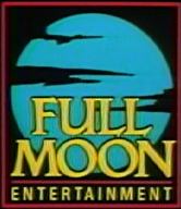 FullMoonEntertainment