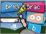Brick-à-Brac thumbnail