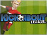 Kickabout League thumbnail