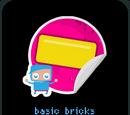 Brick-À-Brac