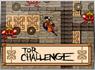 Tor Challenge thumbnail