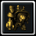 Steel Sentinels Conqueror large