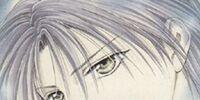Shigyou Renhou
