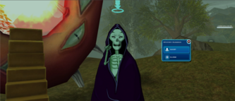 ReaperFix