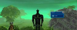 830px-Alien X