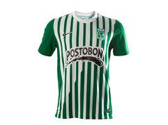 Camiseta-oficial-Nacional1.jpg