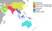 Asean Football Federation countries.PNG