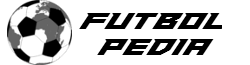 Wiki-wordmark black.png