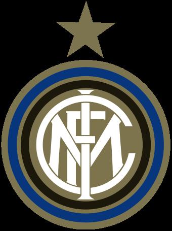 Desafio #2 de Dezembro - Football Club Internazionale Milano - Itália / Italy / Italia Latest?cb=20140528152232