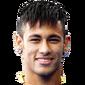 Neymar Círculo.png