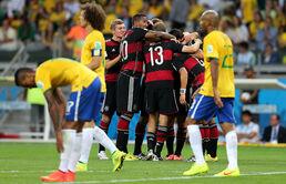 RTEmagicC Brasil-x-ale.jpg.jpg