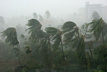 File:220px-Cyclone Nargis -Myanmar-3May2008.jpg