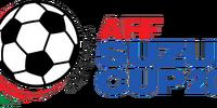 2016 AFF Championship (Football Future's Scenario)
