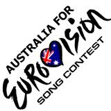 File:Australia For Eurovision.jpg