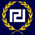 COA of Nazi Greece (Yet We Remain)