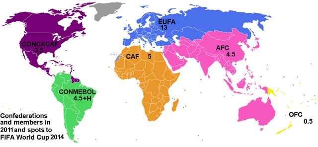 File:FIFA confederations 2011.PNG