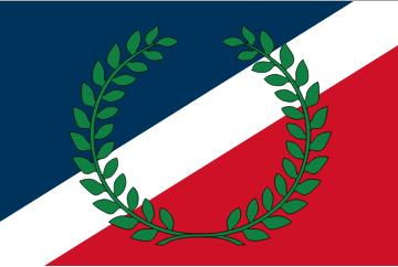 File:Vancouver Pact Flag.jpg