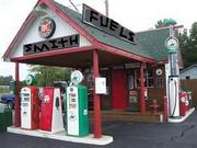 Smith Fuels