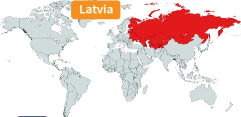 File:Screenshot Latvia mapchart.jpeg