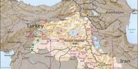 Kurdistan (Scenario: The Pearl World)