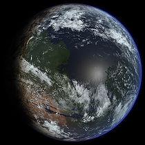 File:210px-TerraformedMars.jpg