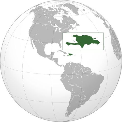 File:Hispaniola.jpg