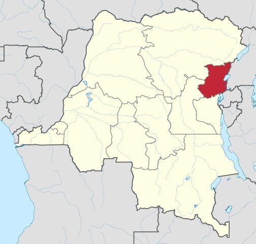 File:Nord Kivu map.jpg